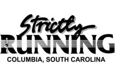 Strictly Running