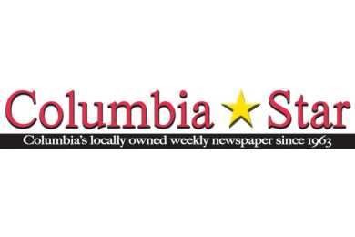 The Columbia Star