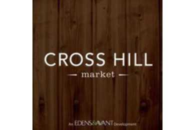 Cross Hill Market (Whole Foods Market)