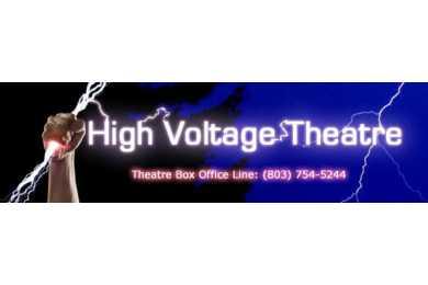 High Voltage Theatre