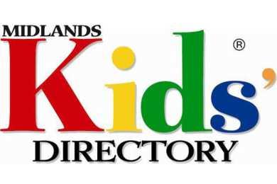 The Midlands Kids' Directory