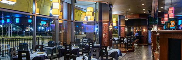 Best Downtown Dining in Fort Wayne Indiana