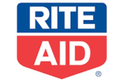 Rite Aid Enola
