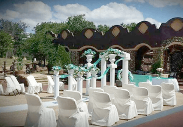 Fort Worth Vacation Hotels Restaurants Maps Things to Do in