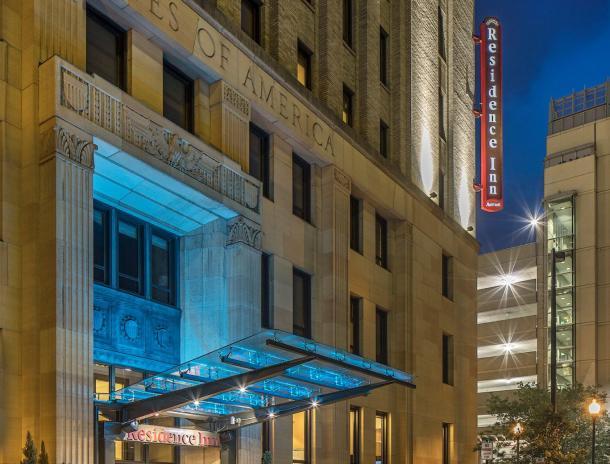 Old Market Hotels Omaha Nebraska Hotels