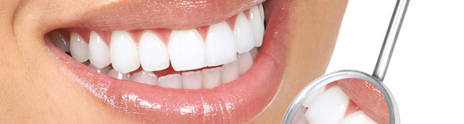 Seahurst Dental Design, PLLC