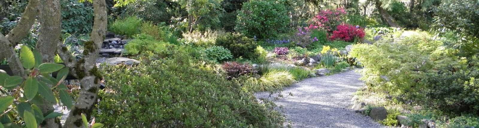 Ikawa Park