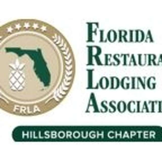FRLA Hillsborough Chapter - Inaugural Sporting Clay Event