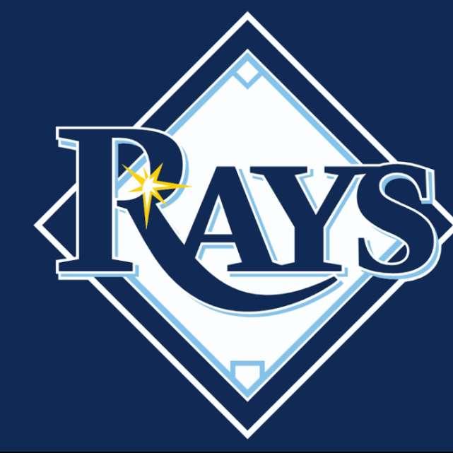 Tampa Bay Rays vs Boston Red Sox