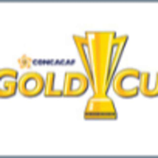 Concacaf Gold Cup Group B Doubleheader