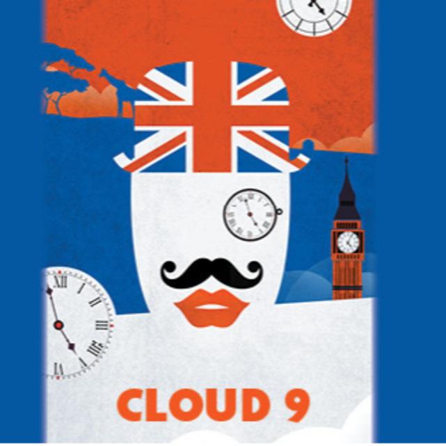 Caryl Churchill's Cloud 9