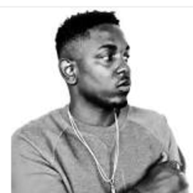 Kendrick Lamar: The Damm Tour