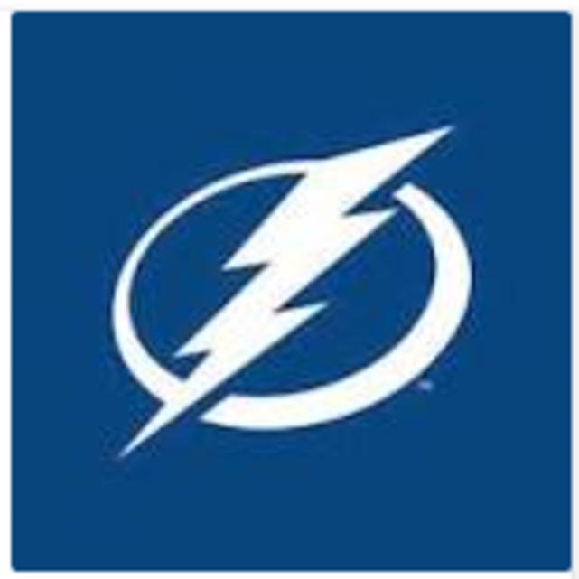 PRESEASON: Tampa Bay Lightning vs. Carolina Hurricanes