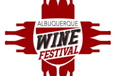 Albuquerque Wine Festival
