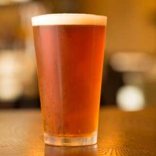 Asheville Beer Scene Package