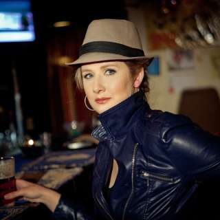 AMY BLACK PRESENTS THE MUSIC OF MEMPHIS & MUSCLE SHOALS