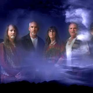 THE LOST CHORD: MOODY BLUES TRIBUTE