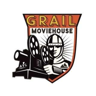 Asheville Film Society Classic Movie
