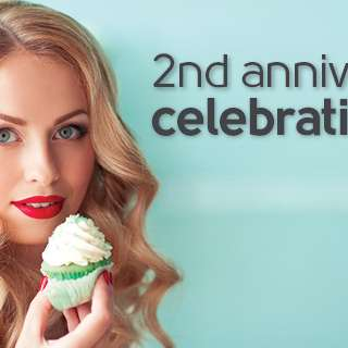 Asheville Outlets 2nd Anniversary Celebration
