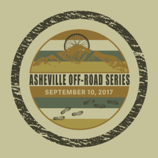 Asheville Off-Road Series