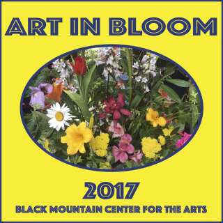 11th Anniversary Art in Bloom Gala Preview Party