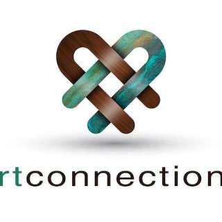Take a Local Art Tour with Aloft
