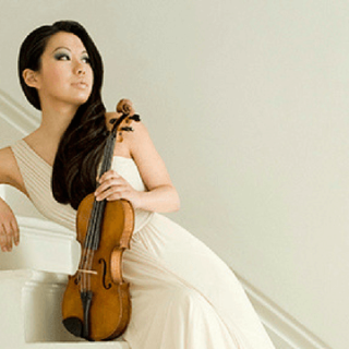 BMC Presents: Asian Youth Orchestra with Sarah Chang
