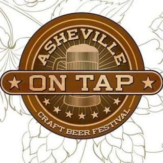 Asheville on Tap
