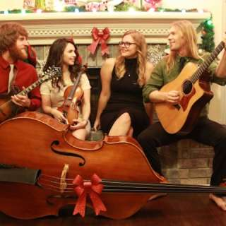 The Barefoot Movement Holiday Show