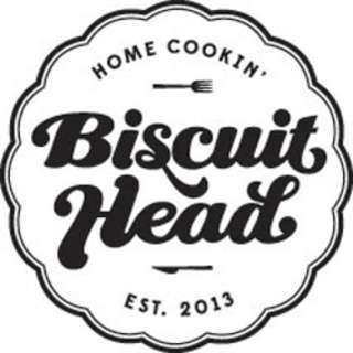 Block Party for Biscuit Heads  5 year anniversary!