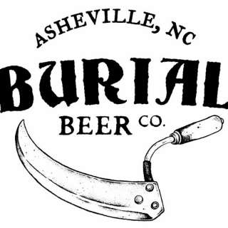 Burial + Other Half Collab Release: Sangies DIPA