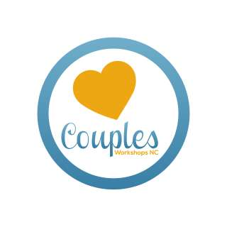 The Art & Science of Love Couples Workshop