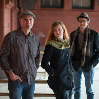 The Colleen Raney Band