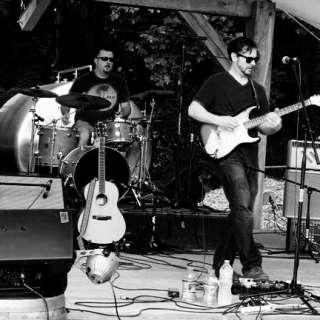 The David Zoll Quartet