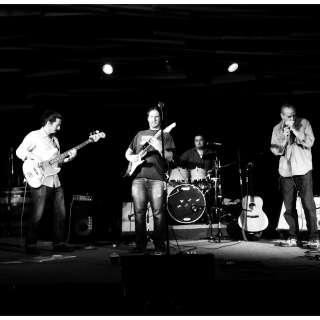 Dave Zoll Quartet