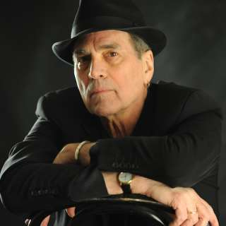 An Evening with Eric Andersen