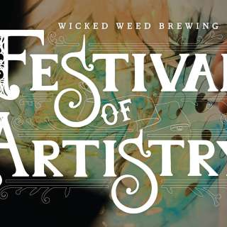 Festival of Artistry
