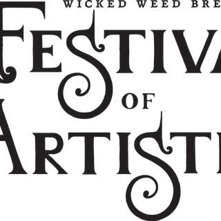 Wicked Weed Festival of Artistry