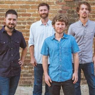 Tuesday Bluegrass Sessions: Tribute to Flatt & Scruggs