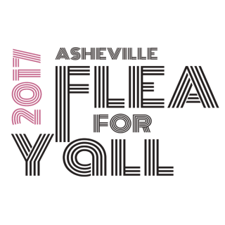Flea for Y'all at Asheville Outlets