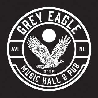 Local Spring Arts and Crafts Market at The Grey Eagle