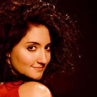 Gina Sicilia CD Release Show