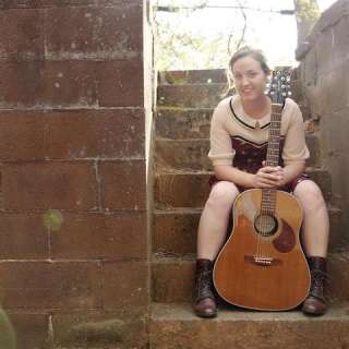An Evening With Hannah Kaminer and the Heartbreak Trio
