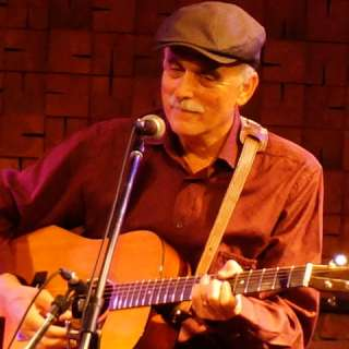An Evening with Jim Kweskin