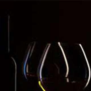 Le Vine Noire
