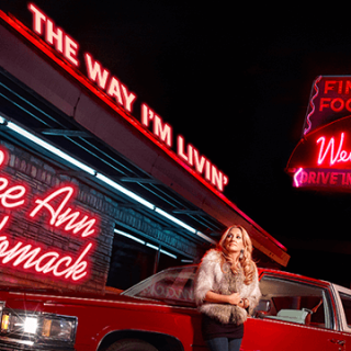 BMC Presents: Saturday Spectacular with Lee Ann Womack