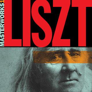 Masterworks 1: Wagner, Liszt, Shostakovich