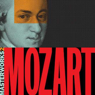 Masterworks 2: Beethoven, Mozart, Schumann