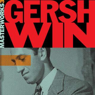 Masterworks 3: Bates, Gershwin, Ellington