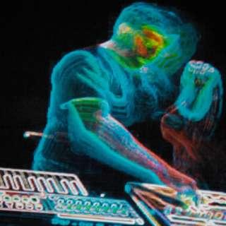 Electro-Music Asheville